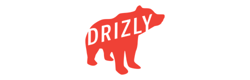 drizly app managed by blissfully