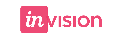 invision detected and managed by blissfully