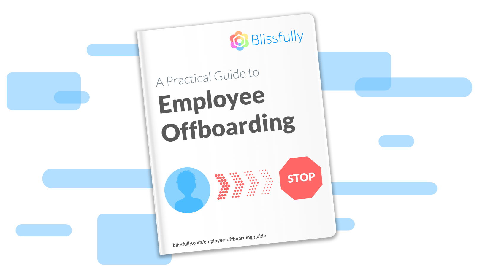 Employee Offboarding Guide Header