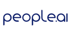 People AI Logo