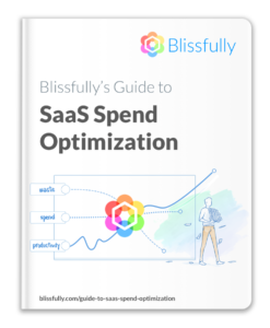 /guides/saas-spend-optimization/