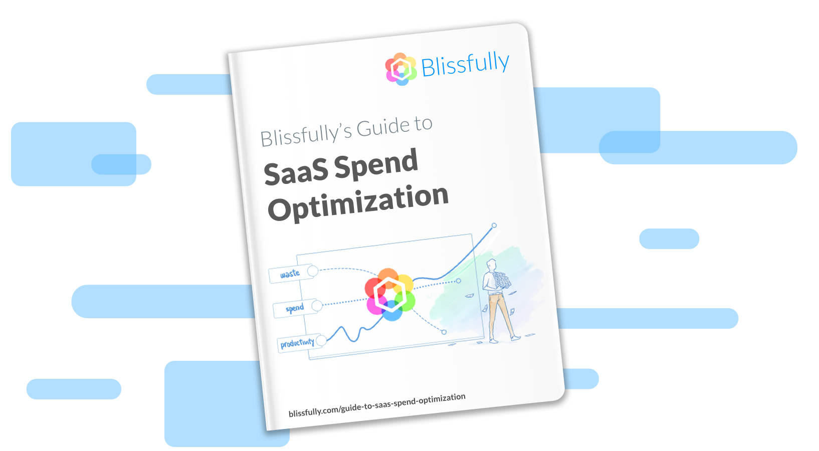 SaaS Spend Optimization Header