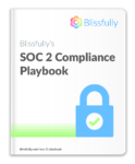 SOC 2 Playbook
