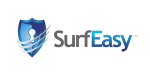 surfeasy-partner